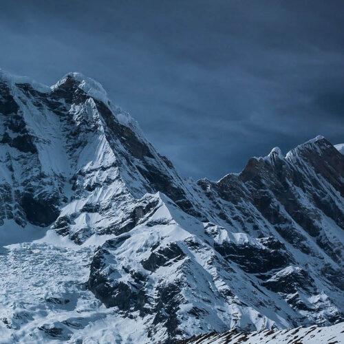 alpine-03